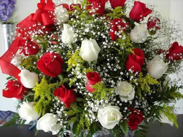 excellent top un combinado precioso with fotos de ramos de flores preciosas with ramos de flores imagenes - Fotos De Ramos De Flores Preciosas