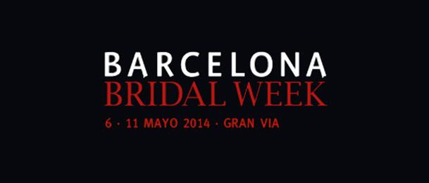 Barcelona se viste de boda. (1/5)